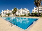 Waiting for you to enjoy, Lovely Apartment with Natural Light, CLEAN at this BRILLIANT LOCATION !!!