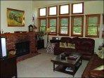 Snowmass Village - Luxury 1 Bedroom (2134)