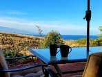Kohala Loke Lani - Ocean Views Near Prime Beaches!