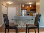 Furnished 1-Bedroom Apartment at Broad St & Grove St Stamford