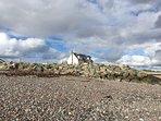 Bayview Seashore Croft