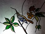 Detalle decorativo