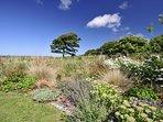 St Davids holiday Pembrokeshire