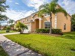 Amazing House! Terra Verde - 4691GBC