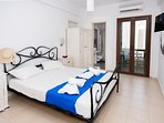 depis place superior double room