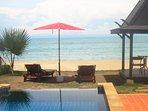 Lanta Villa, 279/1 Klong Nin Beach
