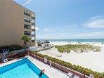 Hotel,Resort,Building,Spa,Beach