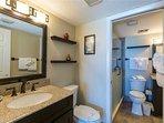 Sink,Indoors,Room,Bedroom,Palm Tree