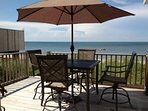BEACH HOUSE 3BR comes with Kayaks paddle board fishing poles