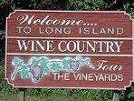 wine county
