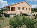 TH03109 Villa Paula / Three Bedrooms H1