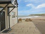 Beach Breeze Annex