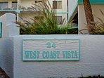 West Coast Vista