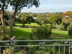 SPECIAL Luxury  Guest- House Accommodation Wedding ,Golf Course View, Beach,Shopping & Entertainment
