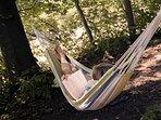 NaturPlac leisure