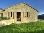 Cozy villa immersed in nature. Enjoy Umbria!