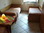 Apartment n.2