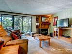Trails End Condos 215 by Ski Country Resorts