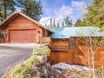 Building,Cabin,Shelter,Cottage,Yard