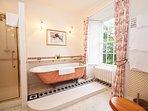 Shand Kydd bathroom