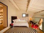 Country Loft Suite