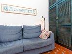 Living room FlatA