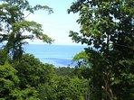 Malpais Ocean view