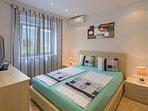 Apartment 2 bedroom 2