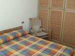 Apartment n.1