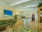 Casa Mar Azul 2 - Cabana Club, Pool & Inch Beach