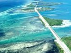 National Geographic says the Keys are 'most beautiful journey on earth'