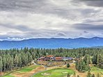Experience a one of  a kind Pacific Northwest retreat with this stunning Cle Elum vacation rental house!