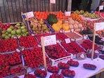 mercato del Capo