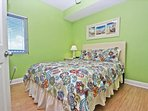 Guest Bedroom 2 - Full