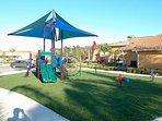 BellaVida Resort - ClubHouse Main Playground