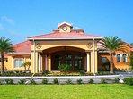 BellaVida Resort - ClubHouse