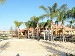 BellaVida Resort - ClubHouse Beach Volley