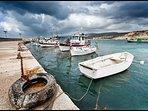 Agios Georges