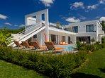 La Villa St-Barth & Spa