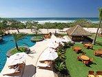 World Class Beach Club