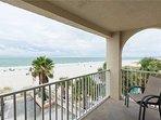 #212 Beach Place Condos