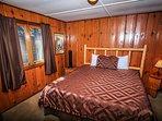 Indoors,Room,Bedroom,Furniture