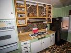 Fridge,Refrigerator,Oven,Furniture,Indoors