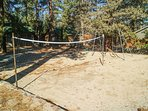 Playground,Swing,Yard,Outdoors,Sand