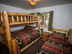 Chair,Furniture,Bed,Bedroom,Indoors