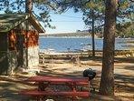 Cabin,Hut,Rural,Shack,Shelter