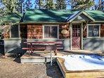 Building,Cottage,Cabin,Shelter,Boardwalk