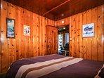 Hardwood,Stained Wood,Indoors,Room,Bedroom