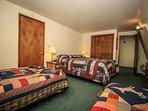 Breezy Two- Bedroom 2-