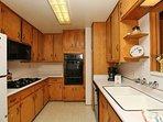 Basic Appliances